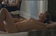 bodybuilders naked in movies