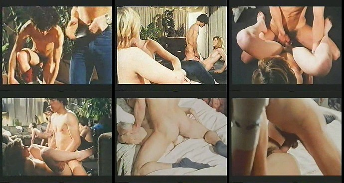 vintage sex scene from the movie