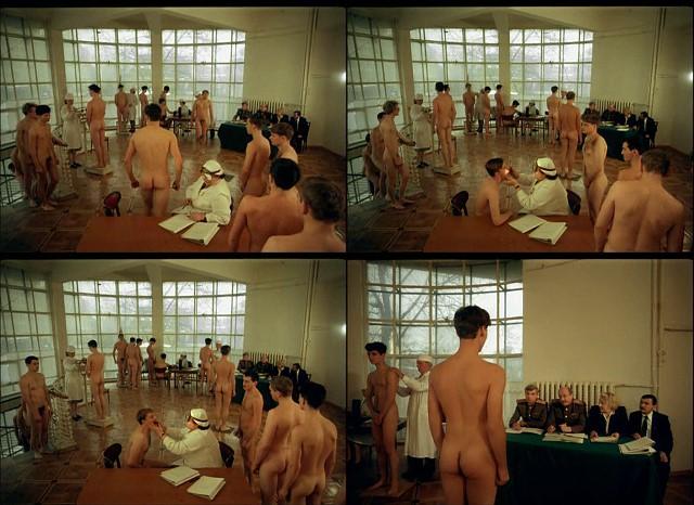 schoolboys-nude