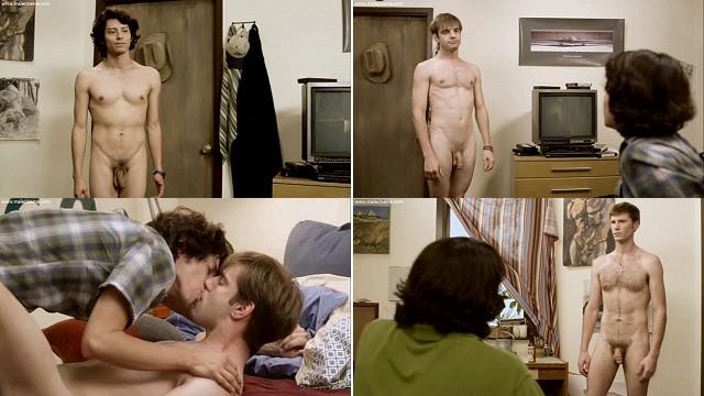 guy-movie-naked-tiny-girls
