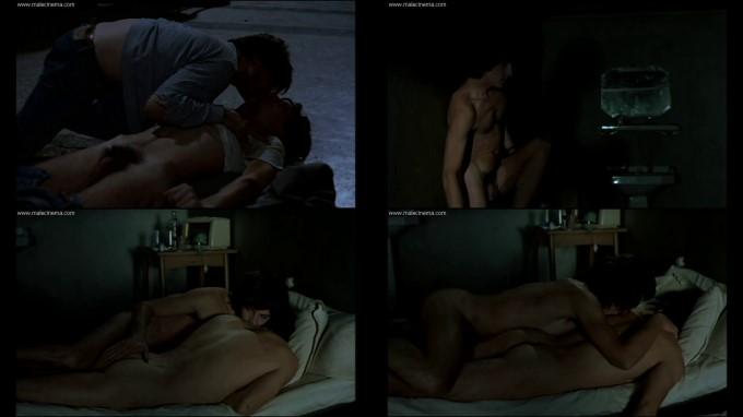 French gay movie