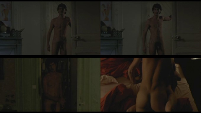 french man nude n movie