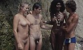 male nudism in films