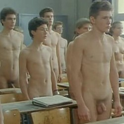 naked guys boys men in movies